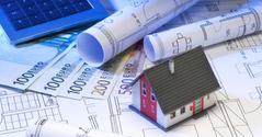 Assetklasse Immobilien: die richtige Baufinanzierung