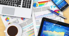 Geld sparen beim Handyvertrag: Auf diese Tarifmerkmale sollten Sie achten