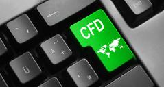 CFDs - hält der Boom weiterhin an?